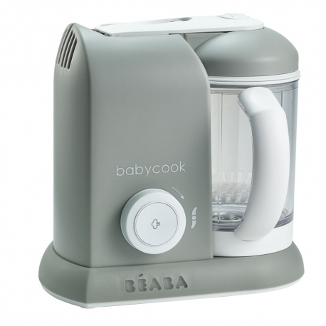 Babycook Solo