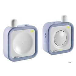 Minicall – 嬰兒聲音監測器