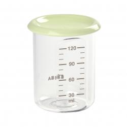 嬰兒食物儲存器 120ML