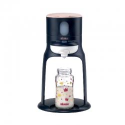 Bib Expresso® 二合一沖奶機