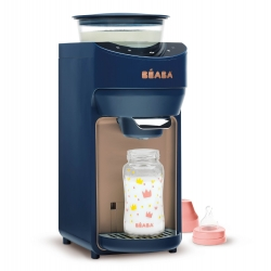 Milkeo智能沖奶機