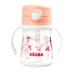 Straw Cup 240ml