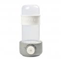 Babymilk Second Bottle Warmer