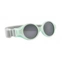 太陽眼鏡 XS 碼(頭帶式—3個月以上用)