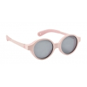 Baby Sunglasses S