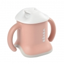 3-In-1 Evolutive Training Cup