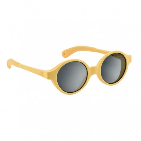 嬰兒太陽眼鏡S 碼(初階段)