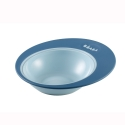 Ellipse First Plate Training Bowl