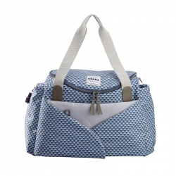 SYDNEY II Mommy Bag