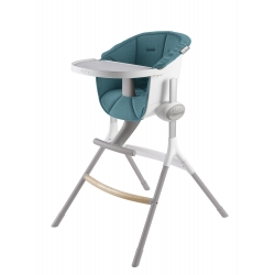 Comfort Seat Cushion for Up & down High Chair