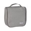 Tolletry Bag