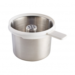 Rice Cooker BabyCook® Neo